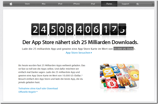 25milliarden-apple