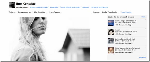 flickr-gros