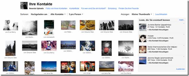 flickr-klein