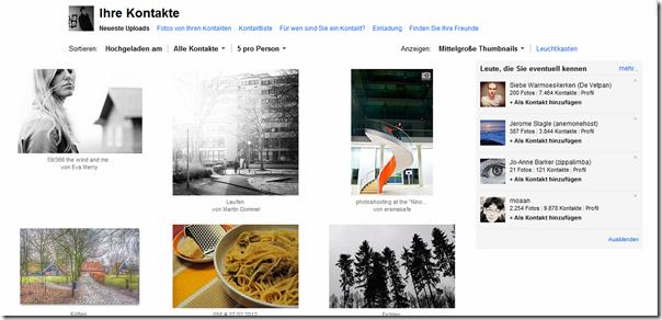 flickr-mittel