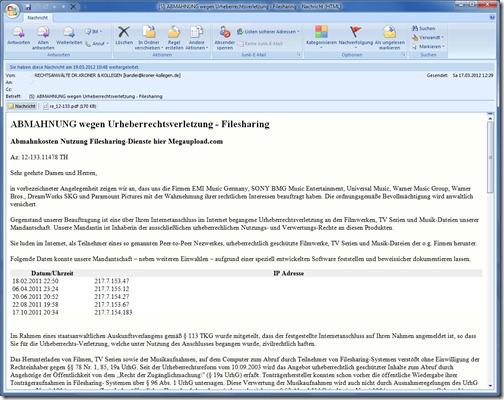 megaupload_abmahnung_mail-6743a2ac010e1bcb