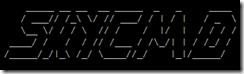 skycmd-logo
